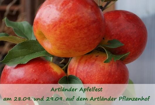 Desktop-Titelbild-Apfelsfest