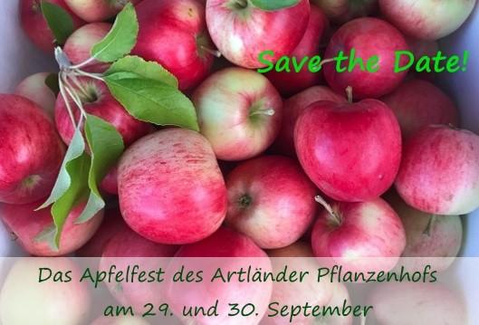 Artl-nder-Apfelfest-2018