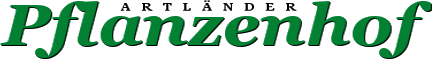 www.pflanzenhof-online.de